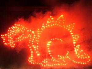 Pyromonster-Lichterbild-800x600