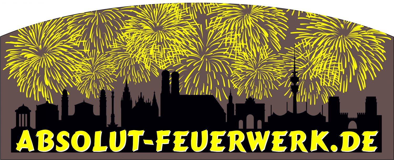 Absolut-Feuerwerk.de